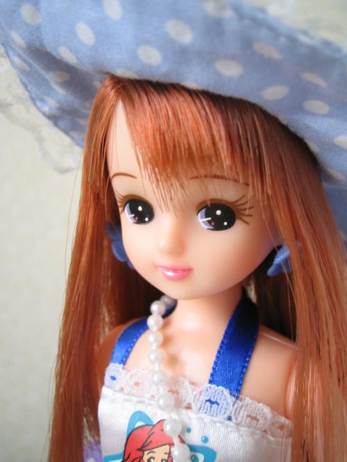 画像 : リカちゃんの魅力再発見☆「リカちゃんキャッスル ...