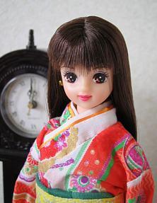 01sayuri_1