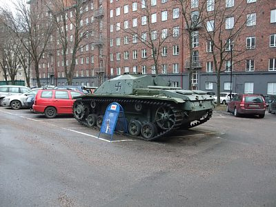 0114military1