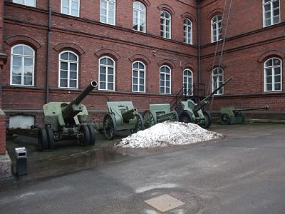 0114military4