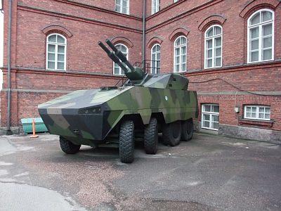 0114military5