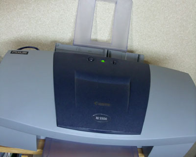 BJS-500