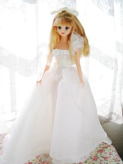 天使なマリーン